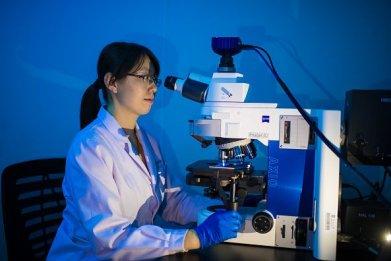 scientist-0726