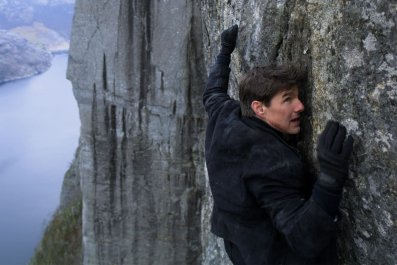 ission-impossible-fallout-ethan-hunt-tom-cruise