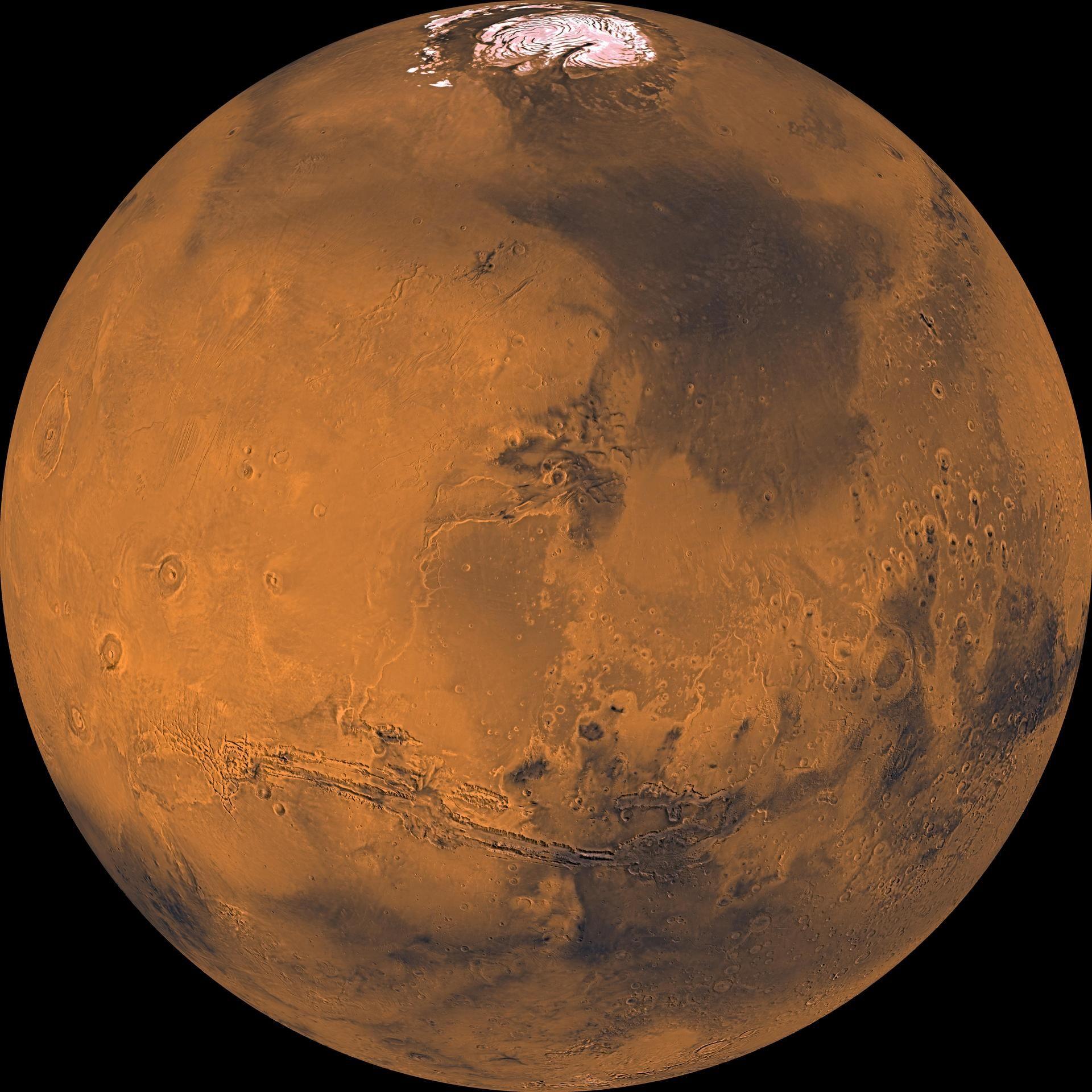 7_27_Mars
