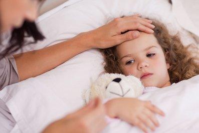 sick-child-ill-stock