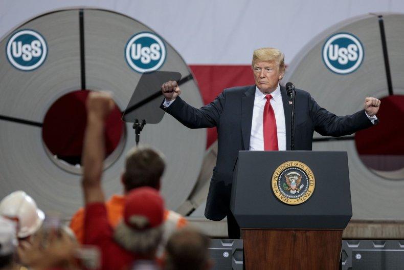 07_27_Trump