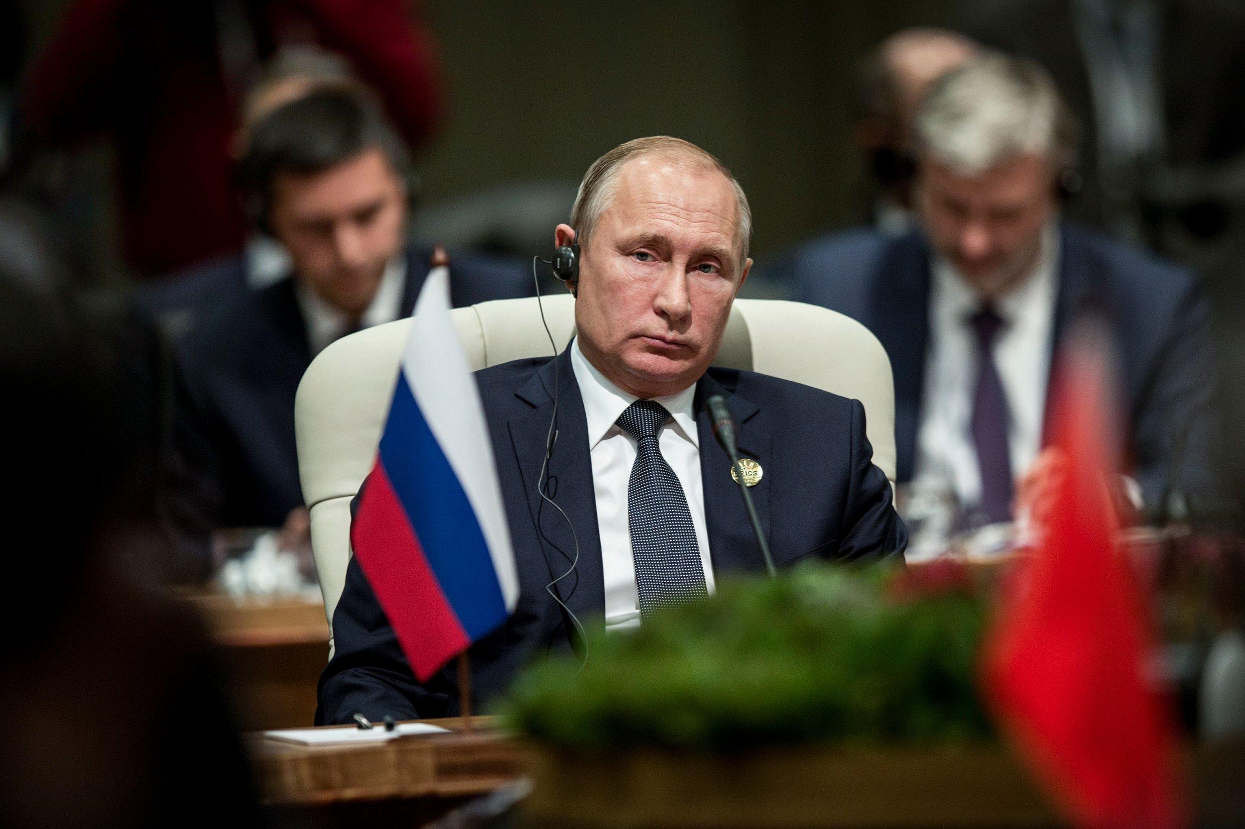 07_27_Putin