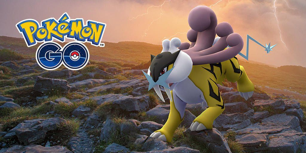 pokémon go research task update new august missions include spinda