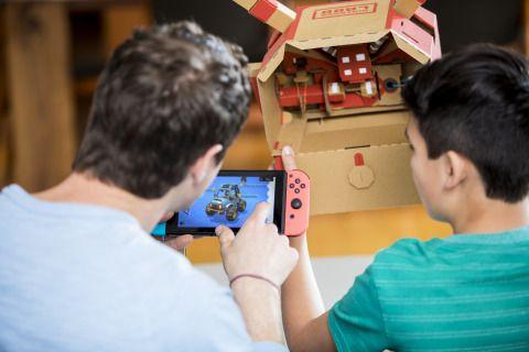 Nintendo_Labo_Vehicle_Kit_2