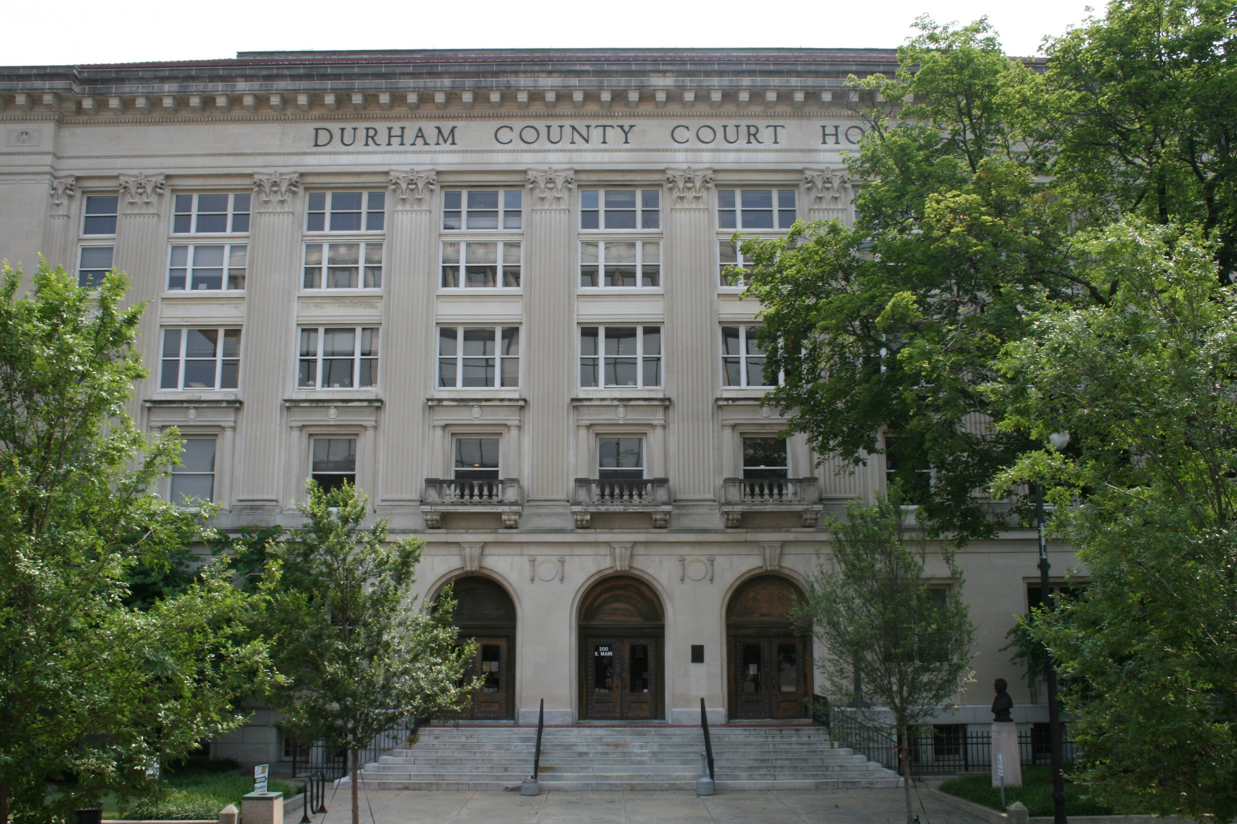 2008-07-05_Durham_County_Courthouse