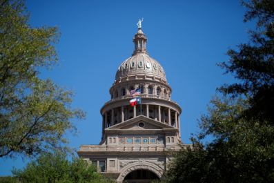 Austin Considering Changing City Name