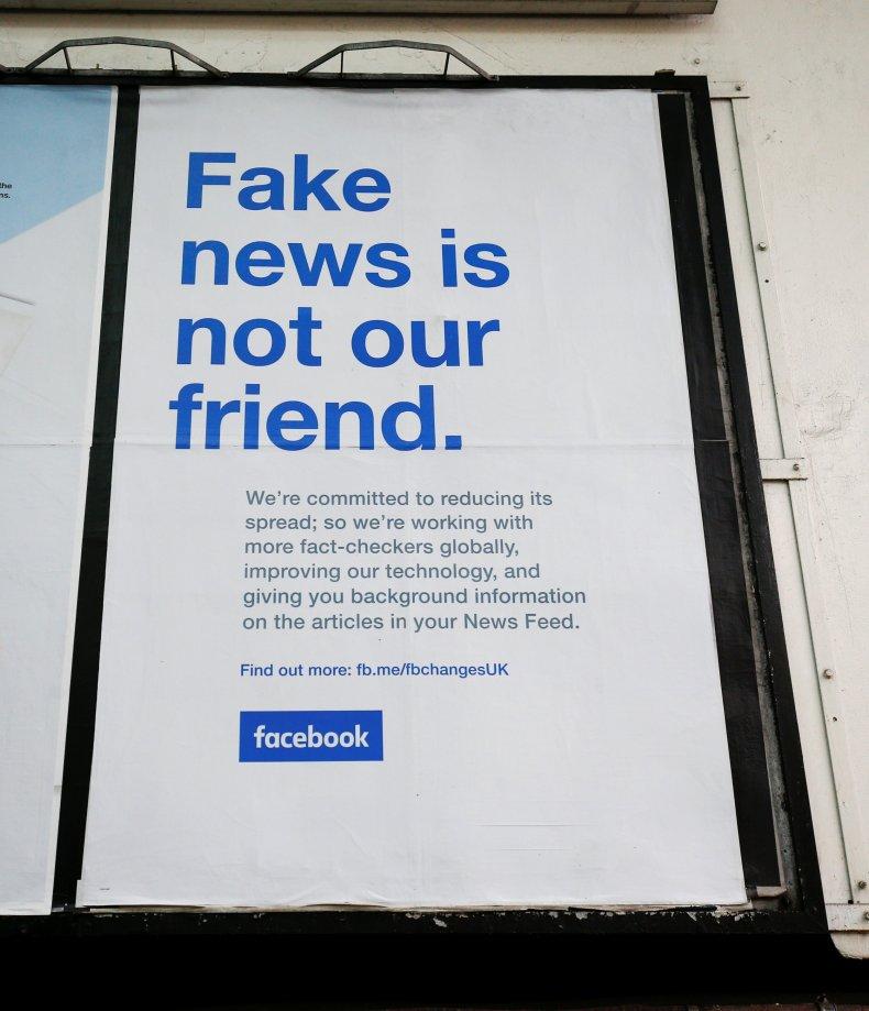 7_30_Facebook Ad