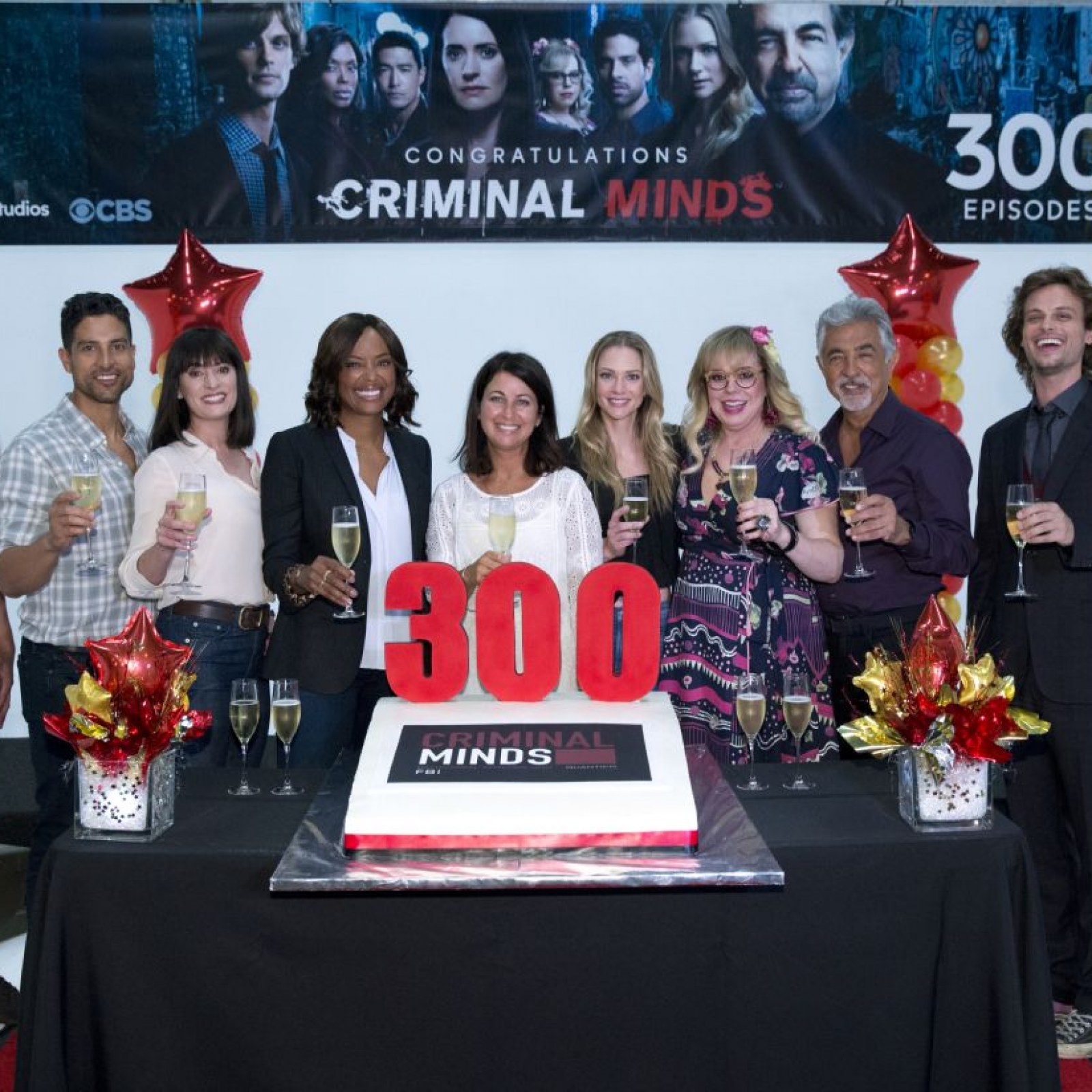 Criminal Minds' Spoilers: Season 14 and Everything We Know