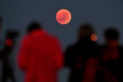 0730-moon