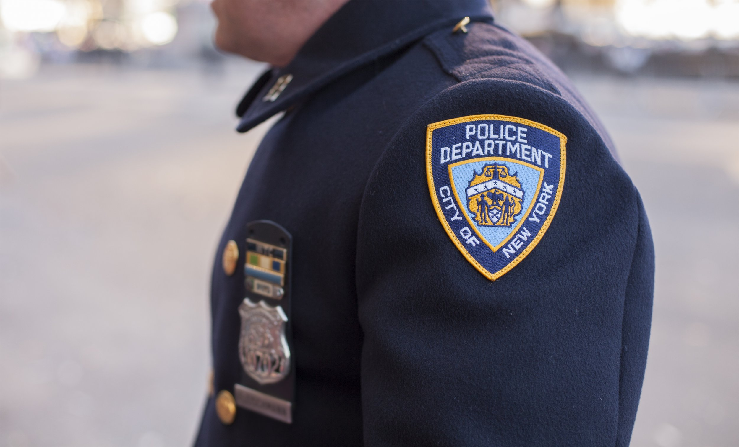 07_31_NYPD