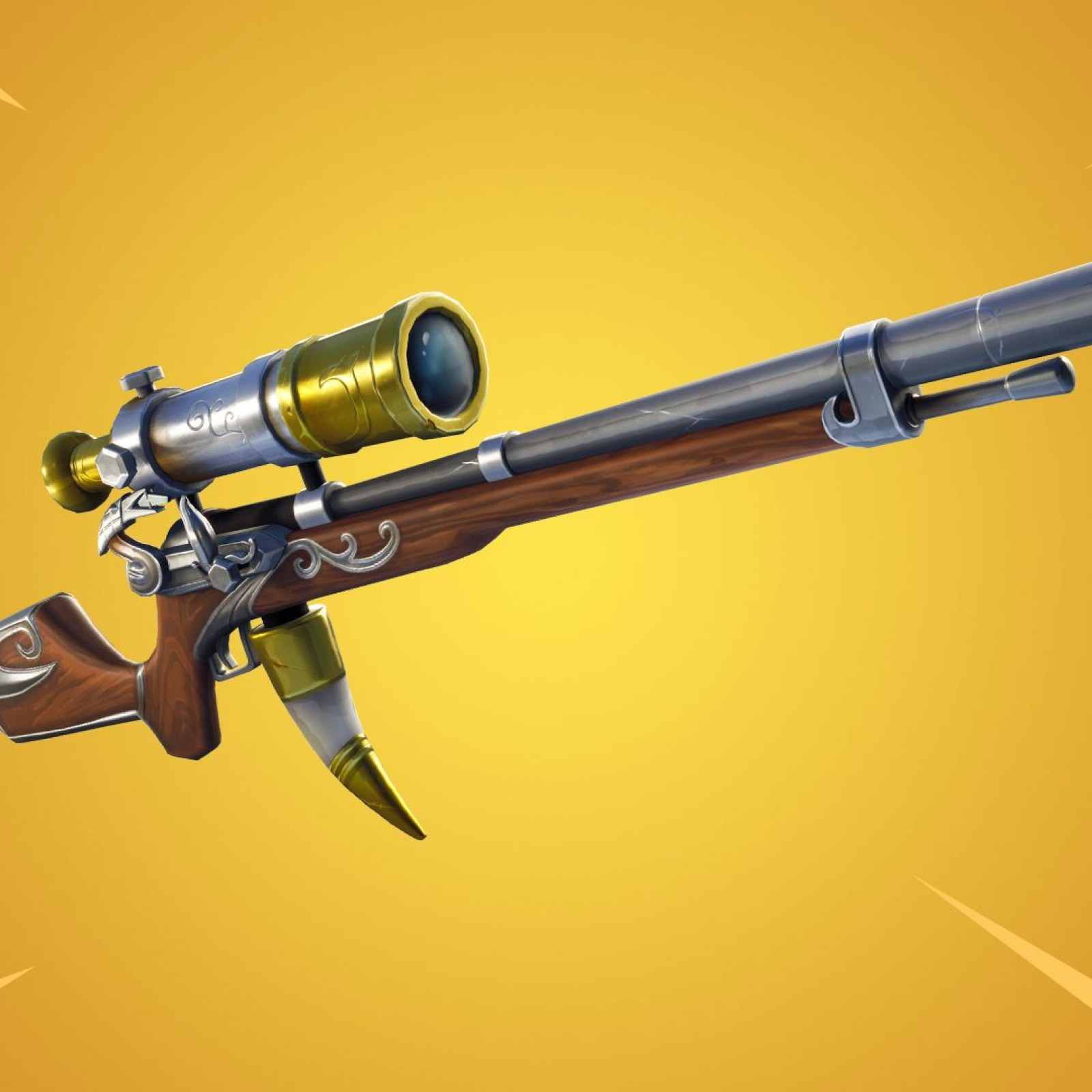 Fortnite' 5 1 (1 69) Update Adds Guided Missile & Fly