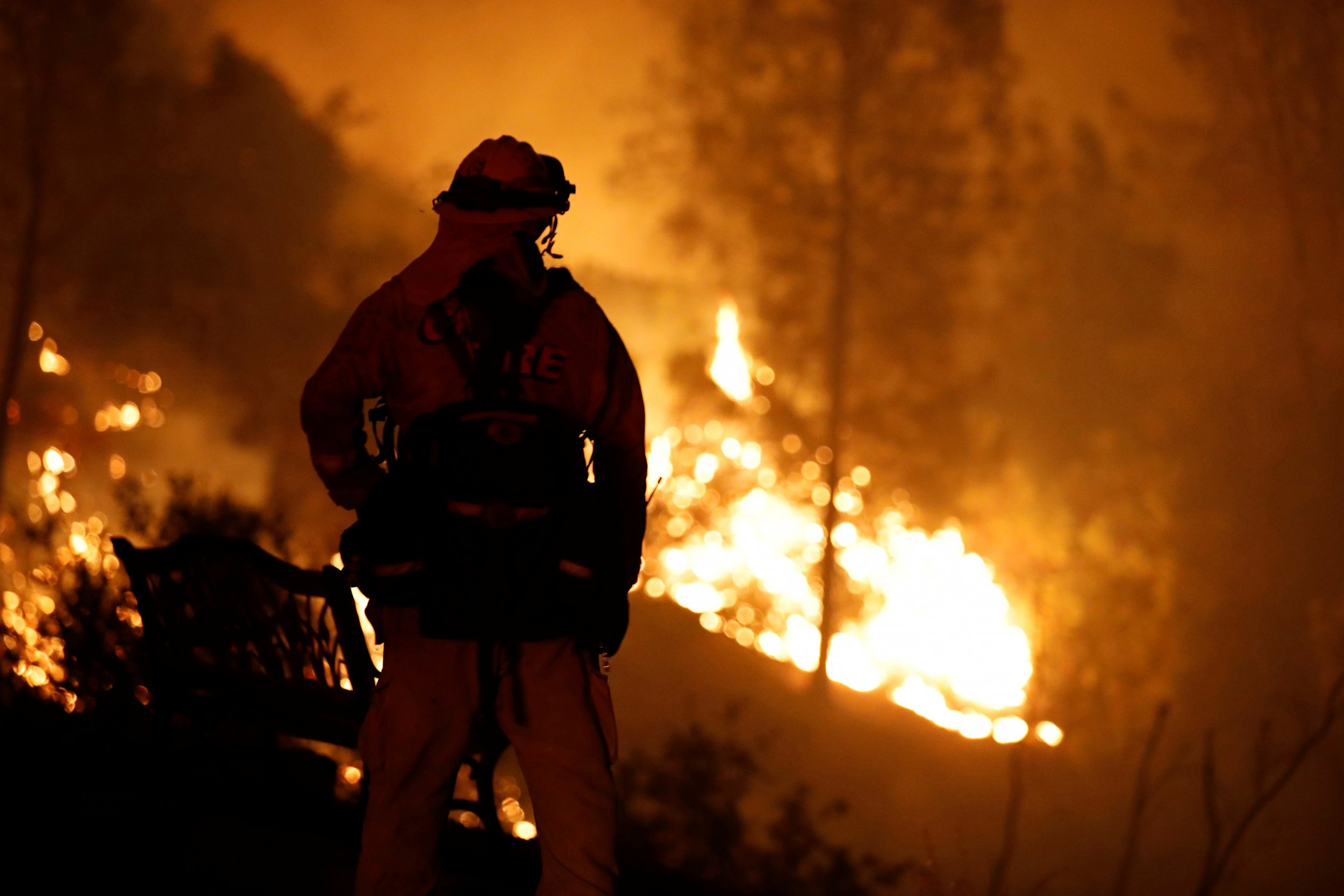 7_31_Carr Fire Fighter