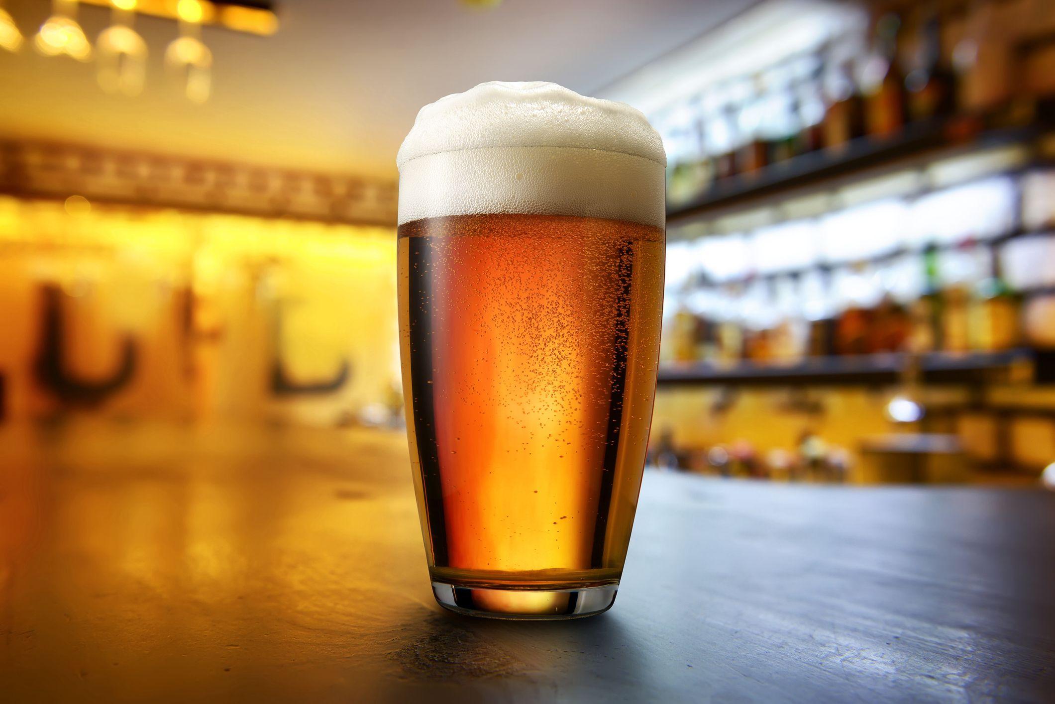 beer-drink-stock