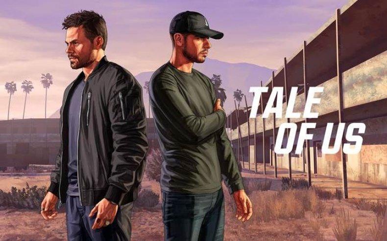 tale-of-us-gta-online