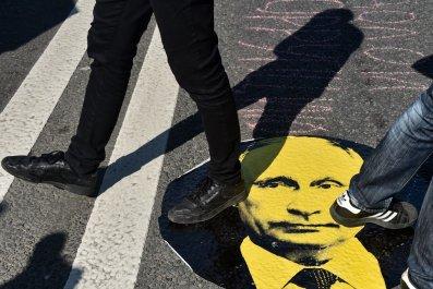 07_31_Putin_face