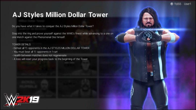 AJ-Styles-Tower