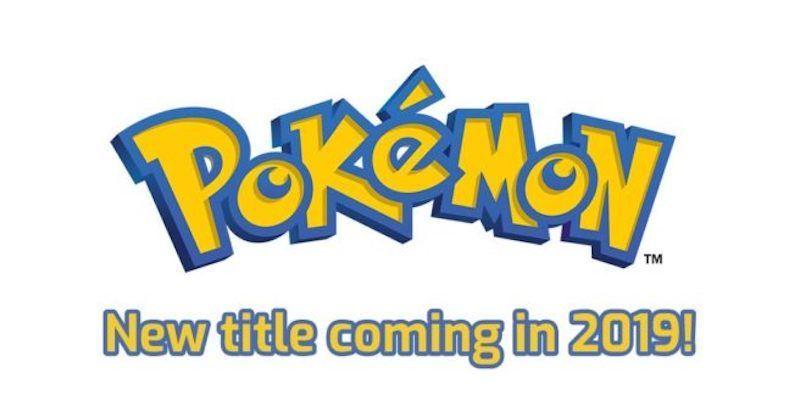 pokemon 2019 nintendo switch