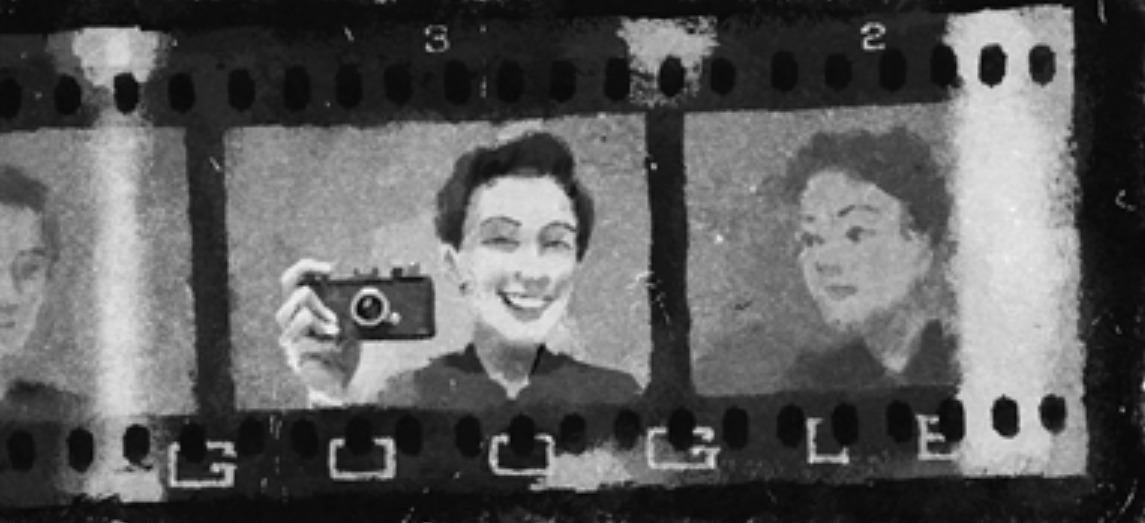 Screenshot (56)