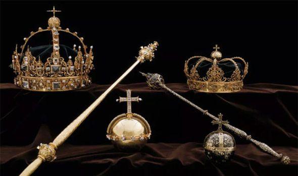 Sweden-Royal-Family-997061