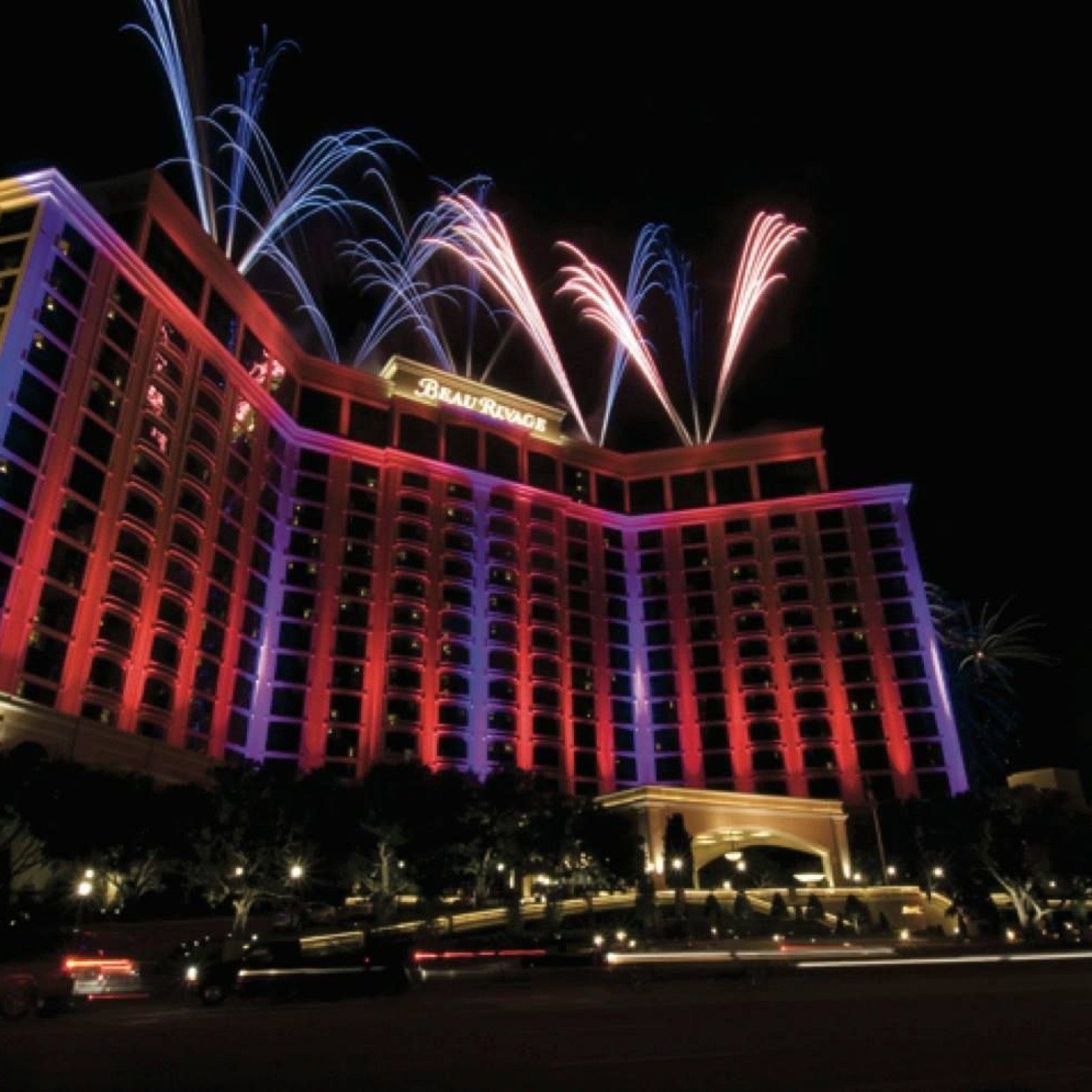 Mississippi Sports Betting Begins In Biloxi Tunica Casinos