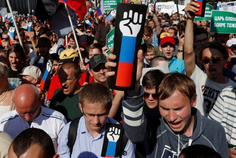 2018-07-29T163655Z_3_LYNXMPEE6S0FJ_RTROPTP_4_RUSSIA-PROTESTS