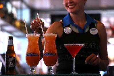 bartender-0801