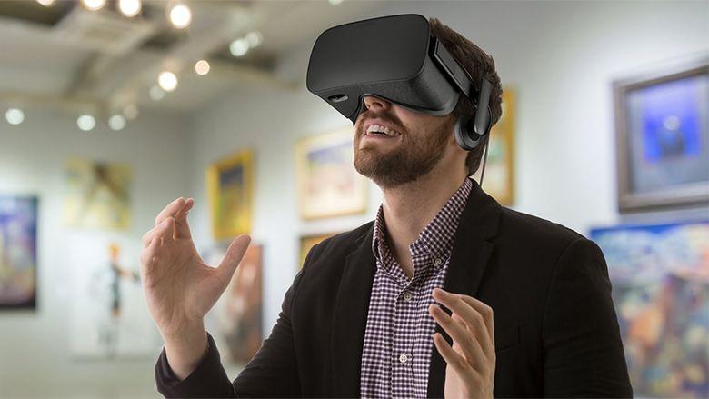 oculus-rift-headset