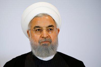 2018-08-01T095725Z_1712825927_RC1834053810_RTRMADP_3_IRAN-ECONOMY