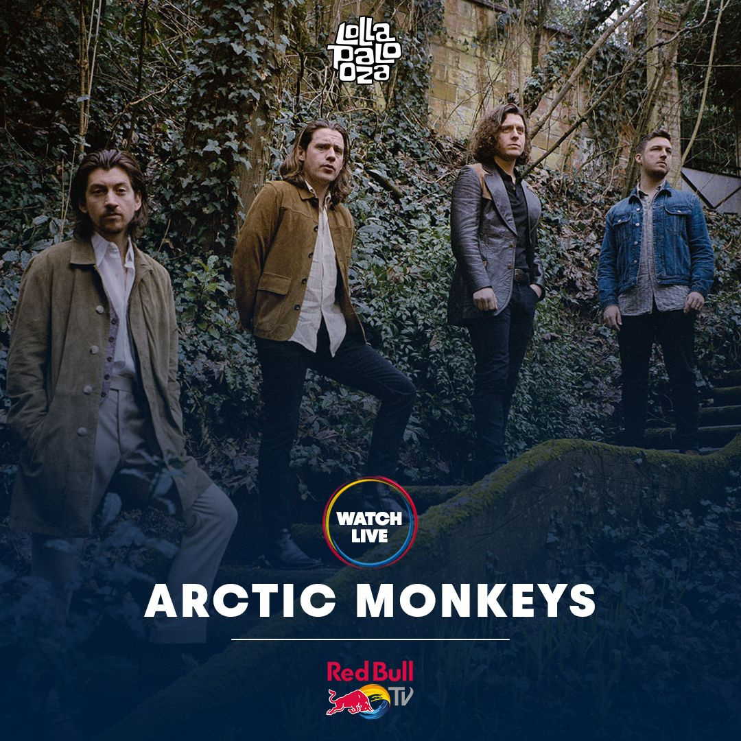 Arctic-Monkeys_Square