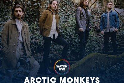 Arctic-Monkeys_Square
