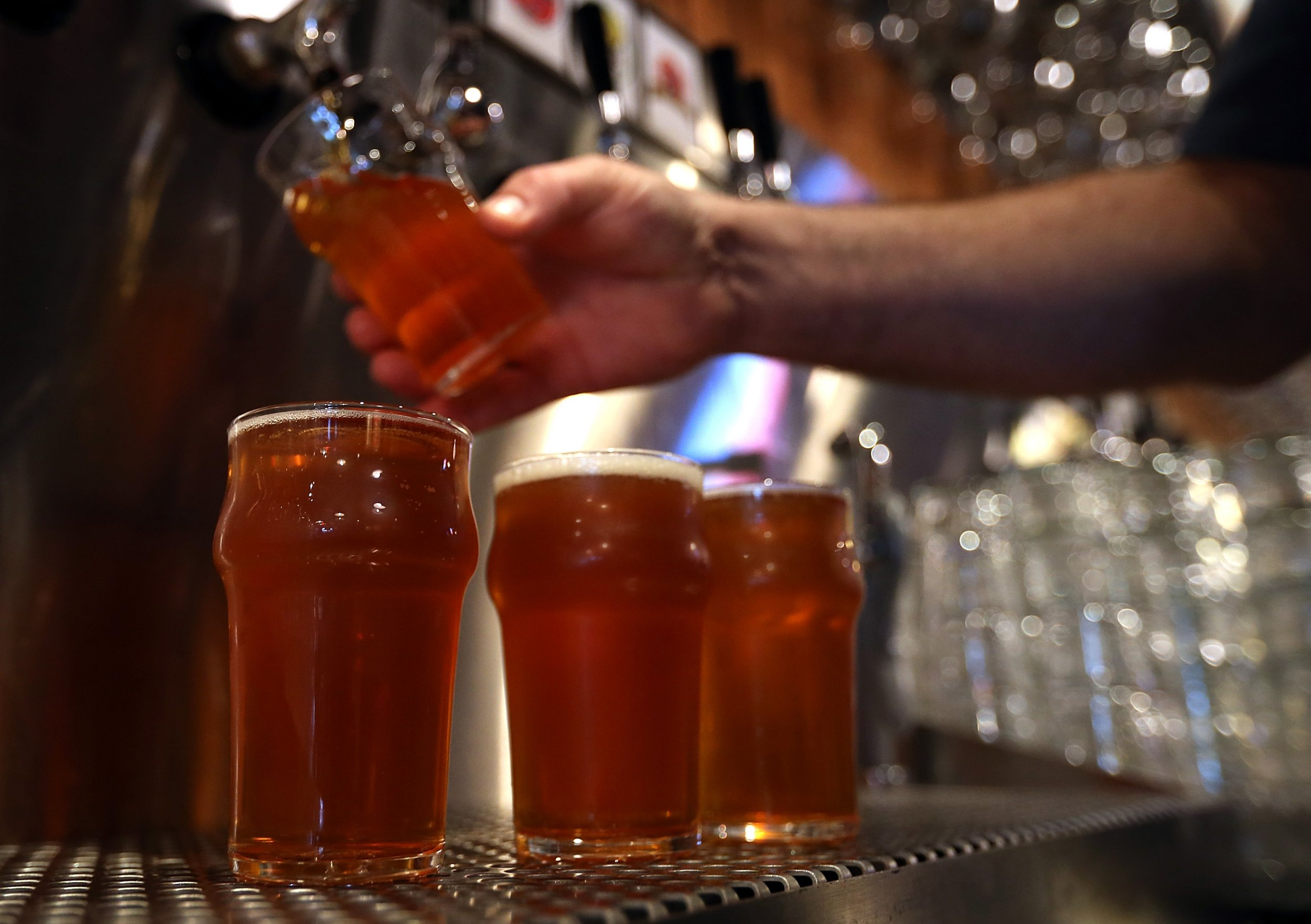 National IPA Day Deals