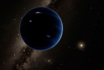 383_planet_9_art_1_1400
