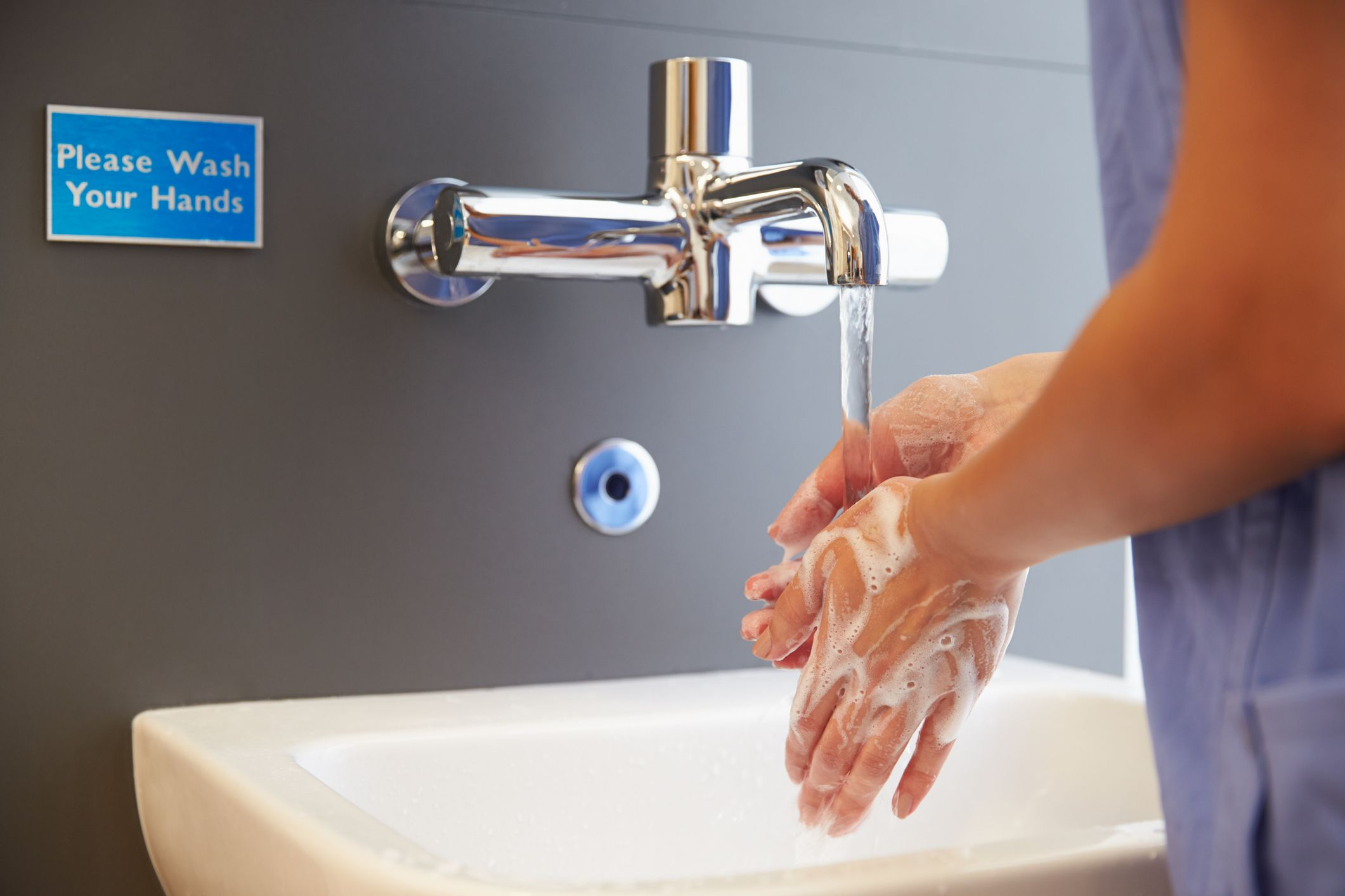 handwash-stock