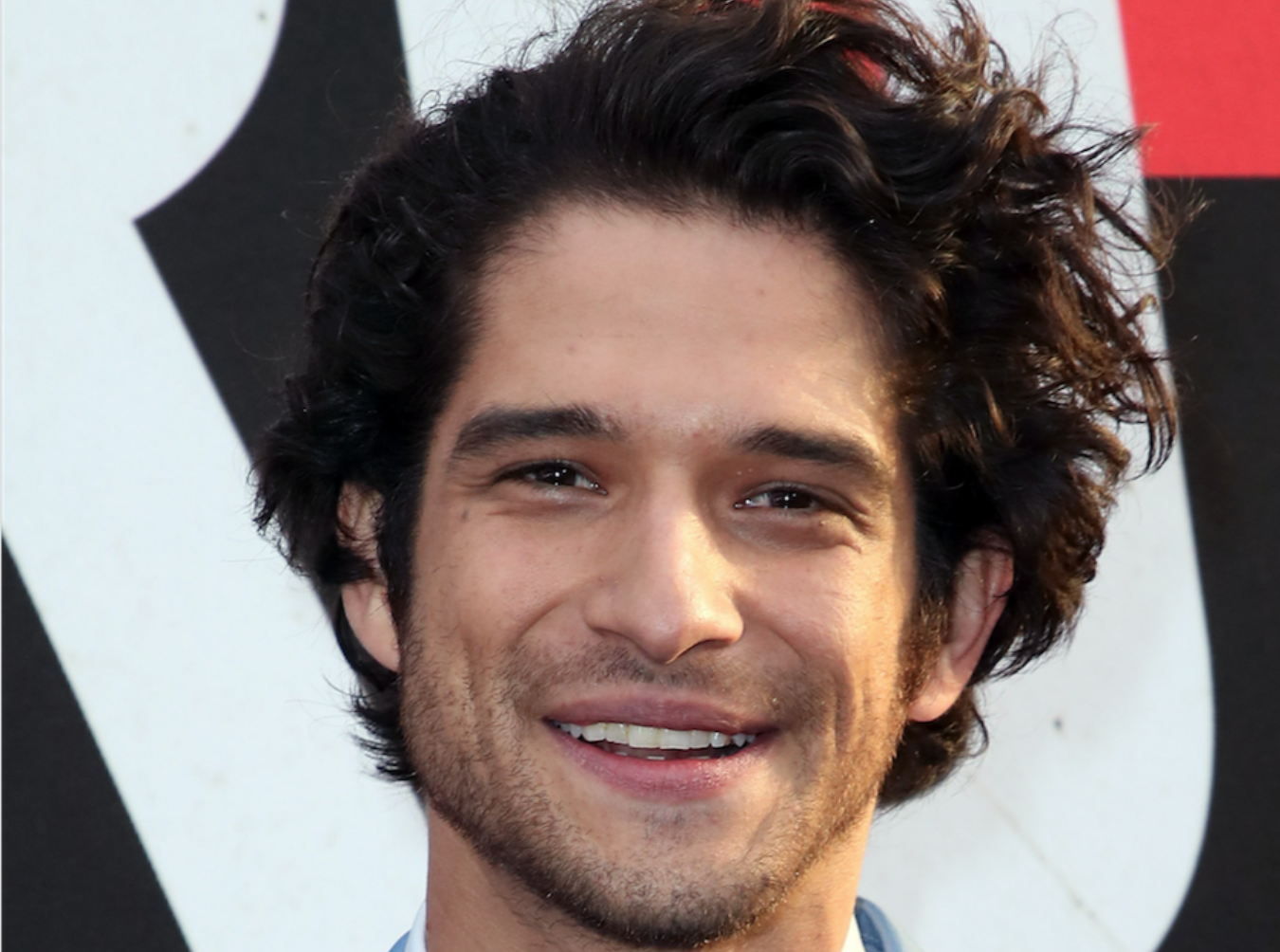 Tyler Posey Talks 'Teen Wolf' Reboot