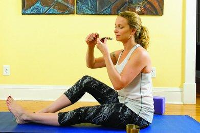 white-female-smoking-marijuana-yoga_4109