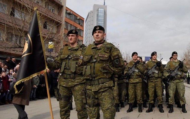 Kosovo_Soldiers