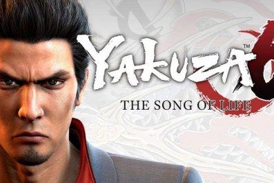 yakuza-6-the-song-of-life-screen-07