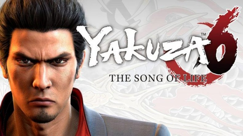 yakuza-6-the-song-of-life-screen-07