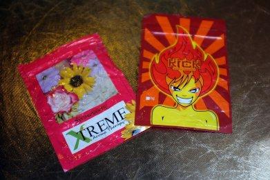 drug_synthetic_marijuana_death_k2_spice