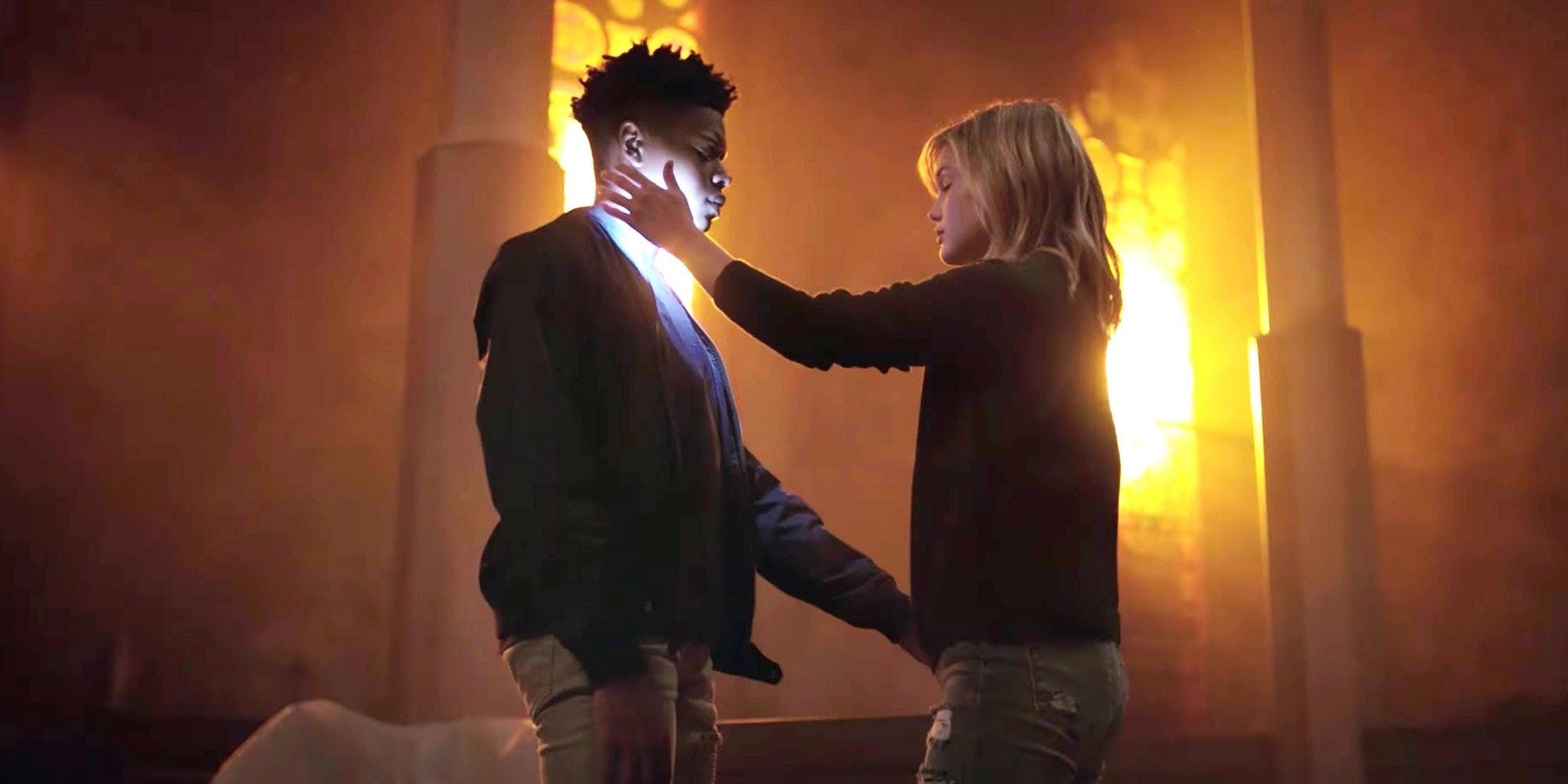 Cloak-and-Dagger powers finale explained