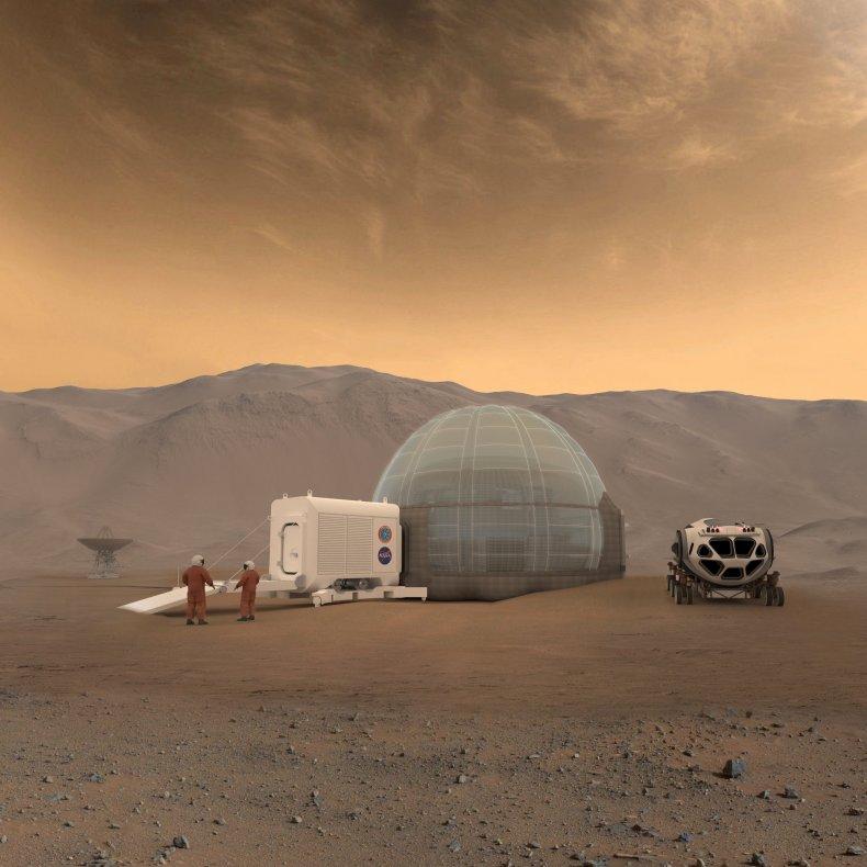 8_3_Mars Colony_2
