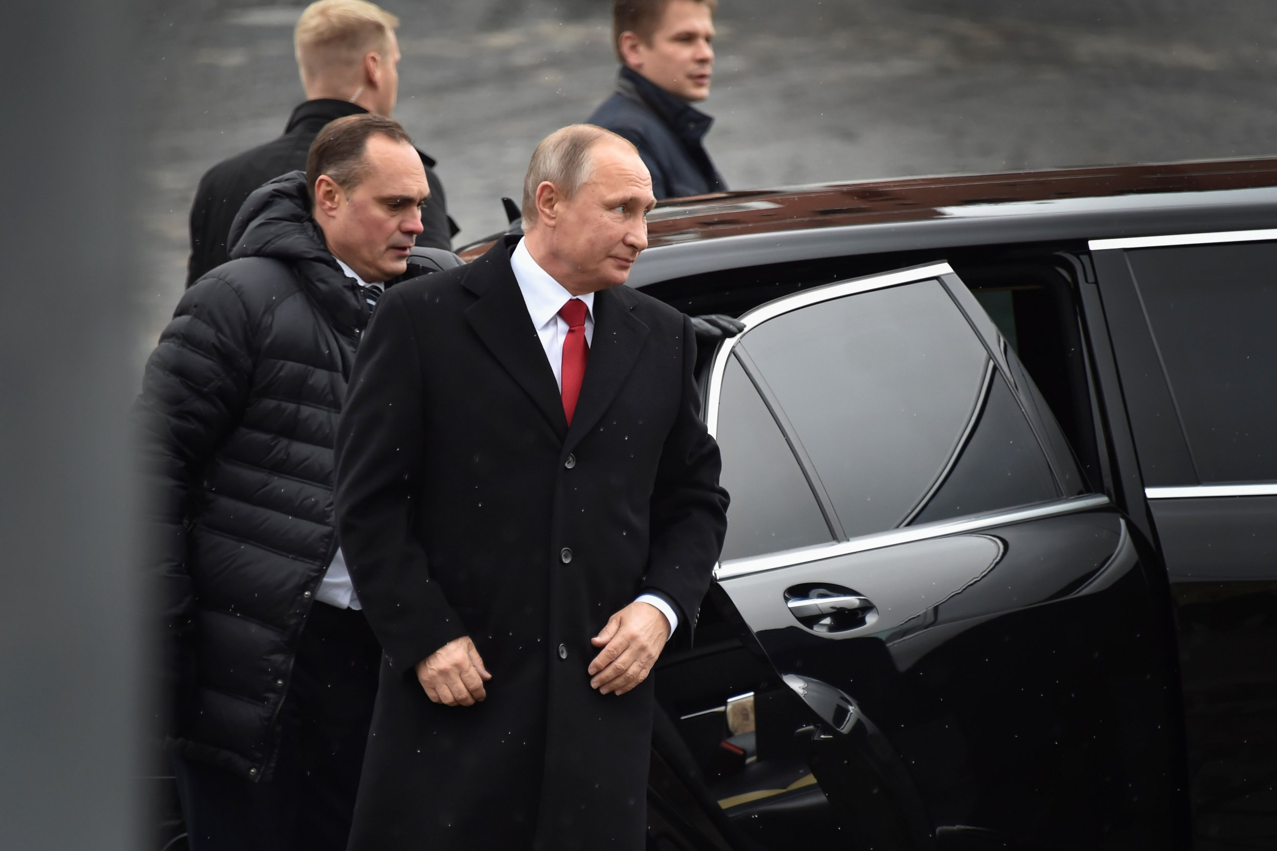 08_03_Putin
