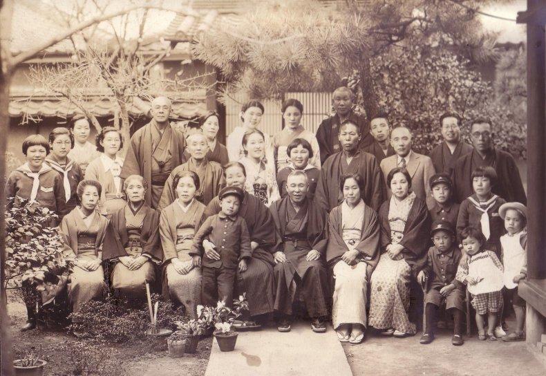 8_3_Extended Kakita family