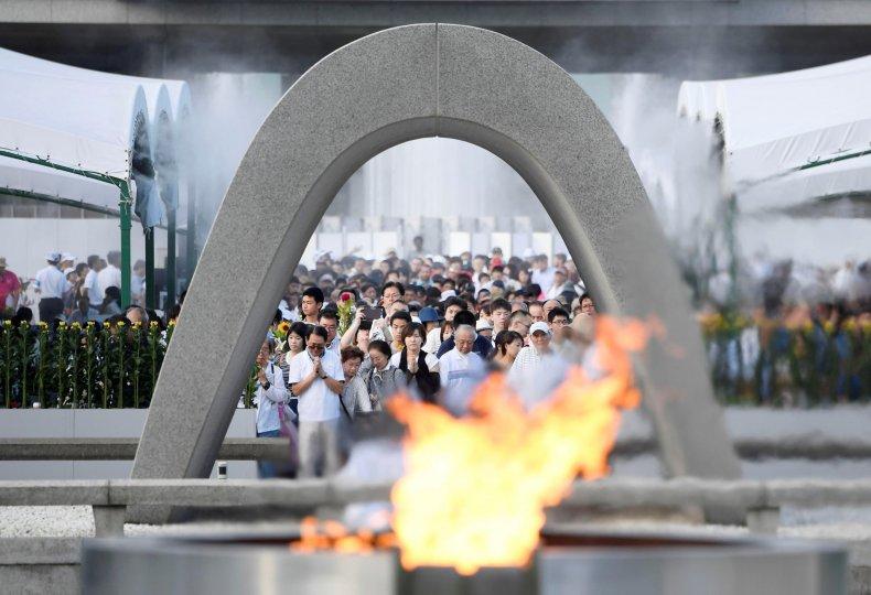 8_3_Hiroshoma Cenotaph