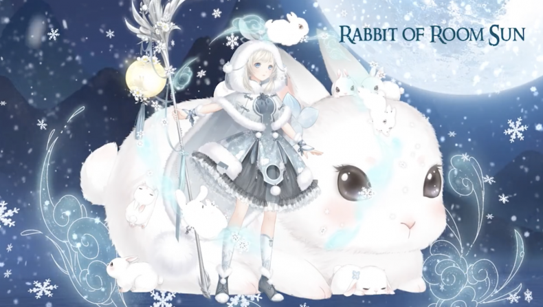 love, Nikki, star, secrets, event, guide, styling, battle, 2v2, tips, outfit, suits, cost, rising moon,  rising star