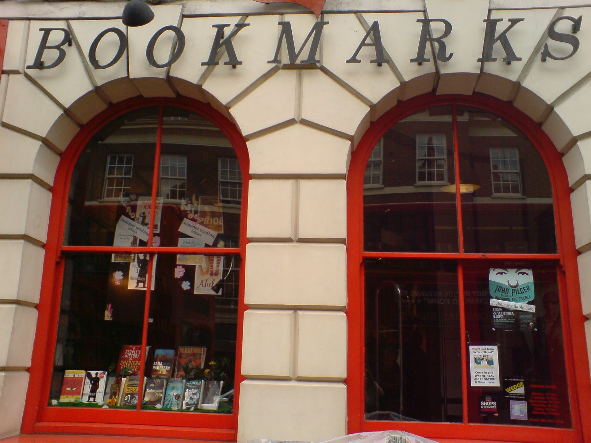 Bookmarks-swp-bookshop