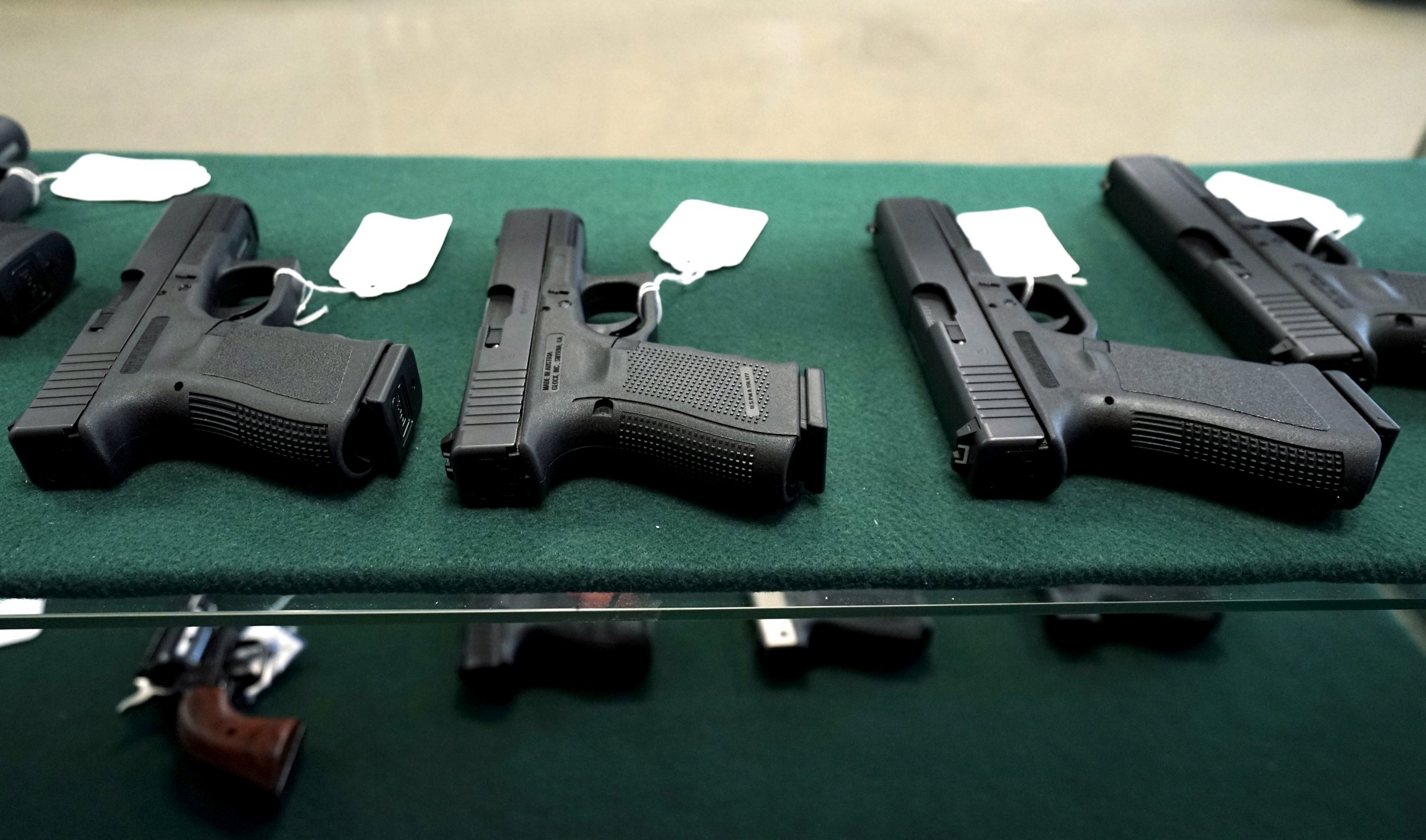 guns_accidental_deaths_violent_injuries