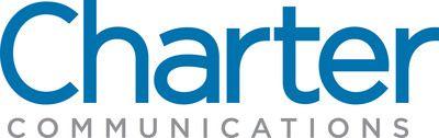 charter_communications__inc__logo