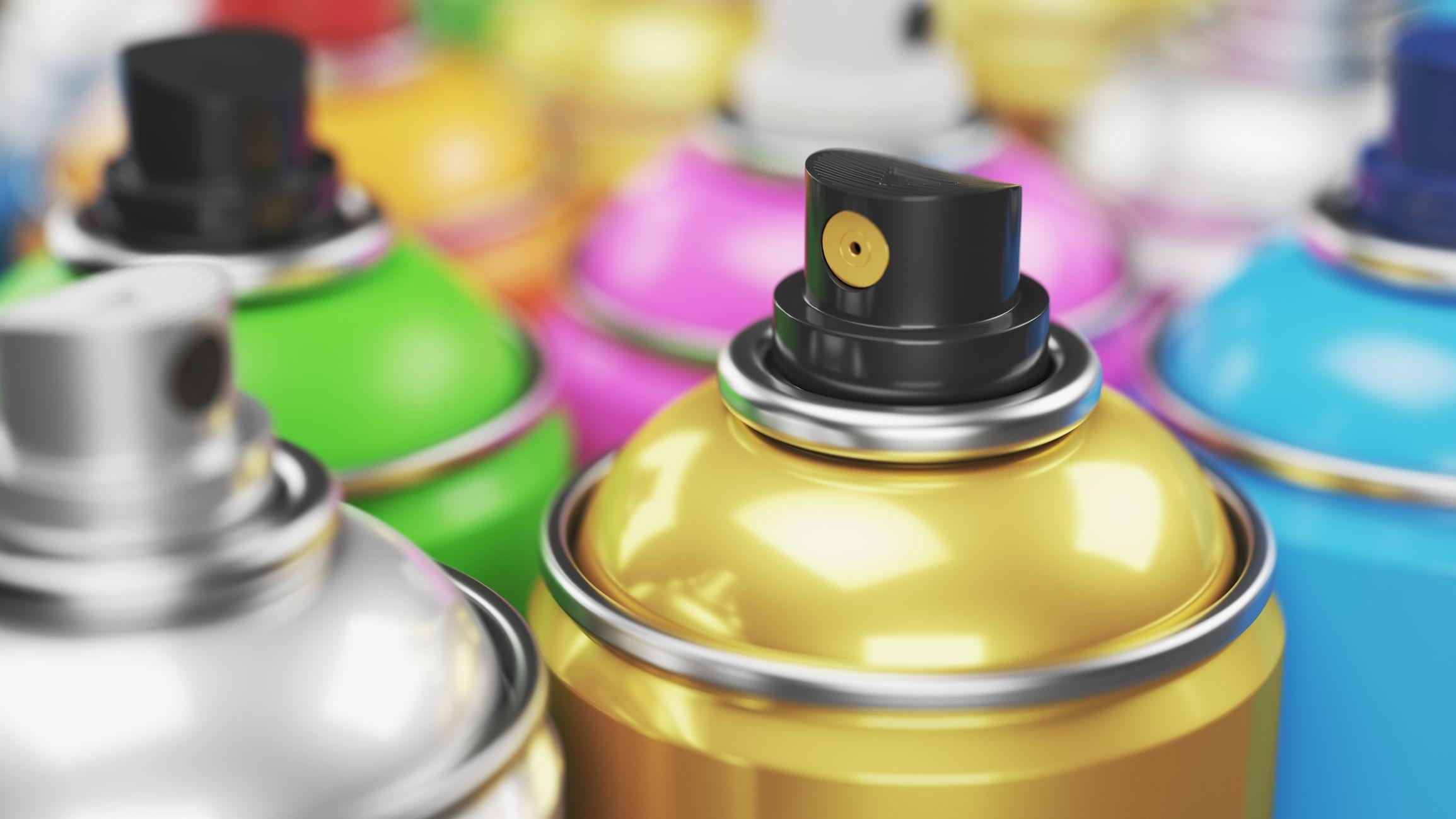 aerosol-can-spray-stock