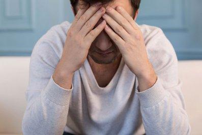 sad-stress-stock